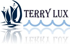 Terry Lux